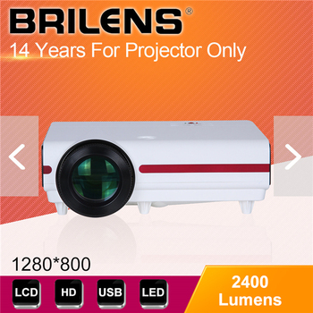 China tablet pc projector /cheap mobile phone projector