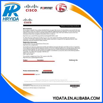 Cisco C9300 Dna Advantage 24-port 3 Year Term License C9300-dna-a-24-3y -  Buy C9300-dna-a-24-3y,Cisco C9300 Dna Advantage,24 Port 3 Year Term License