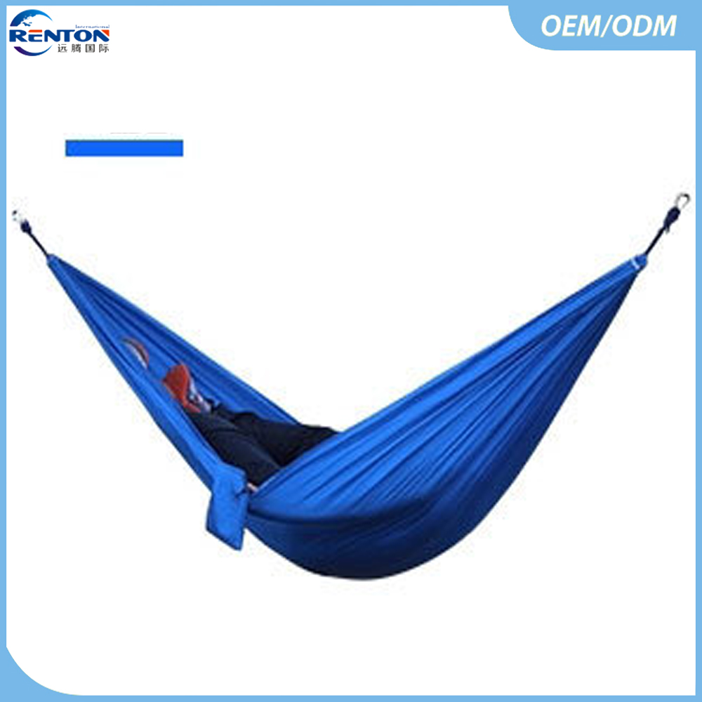 Crib for sale davao - Crib For Sale Malaysia Malaysia Baby Hammock Malaysia Baby Hammock Suppliers And Manufacturers At Alibaba