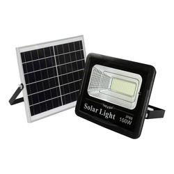 Outdoor IP65 protection remote control sensor light control