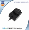 PSE 15v 800ma adapter supply, charger adapter,2016 Hong Kong Exhibition GME Main Products