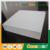 hpl fini contreplaqu stratifi blanc m lamine feuilles de. Black Bedroom Furniture Sets. Home Design Ideas