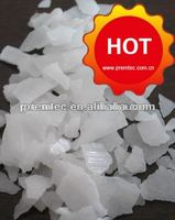 cheap price for sodium hydroxide