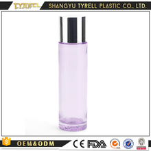 Good Price Manufacturer Atomizer Glass Perfume Vial