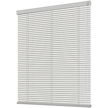 China transparent <span class=keywords><strong>pvc</strong></span> outdoor blinds