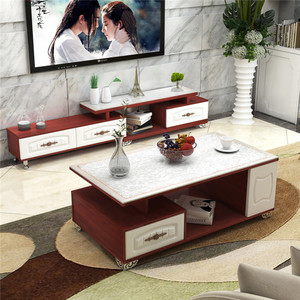 alibaba best seller white teak wood furniture hobby lobby tv stand