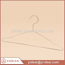 Closet Hanger Factory, Closet Hanger Factory Suppliers And Manufacturers At  Alibaba.com