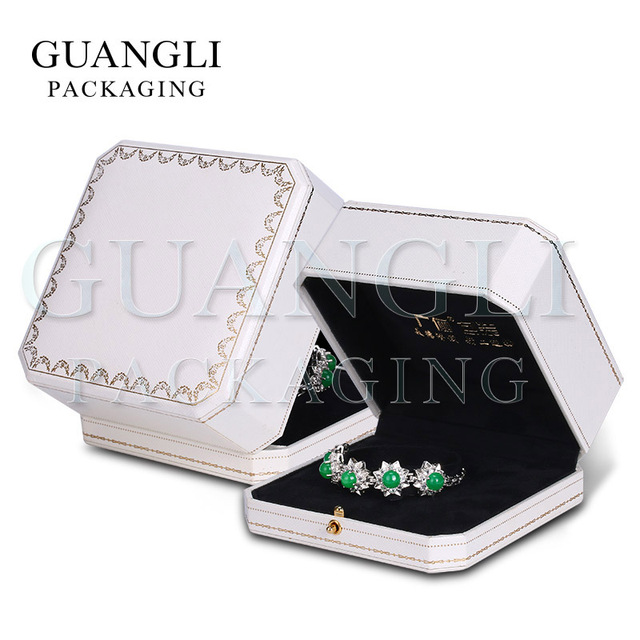 Buy Cheap China jewelry box india Products Find China jewelry box
