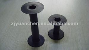plastic products,Injection Molding products ,Injection Molding spool