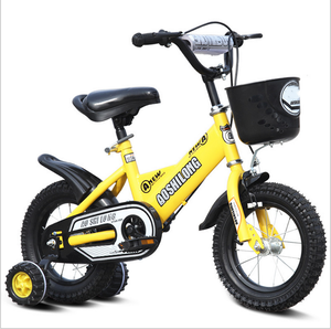 ce supposed hot sale chinese 12 inch boys bikes/girls bike for 3 years old/children bicycle for 3-6 years old children