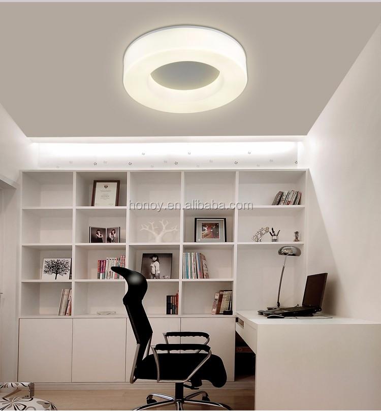 Eco-friendly Moderno Lampadari Bagno,Migliore Illuminazione ...