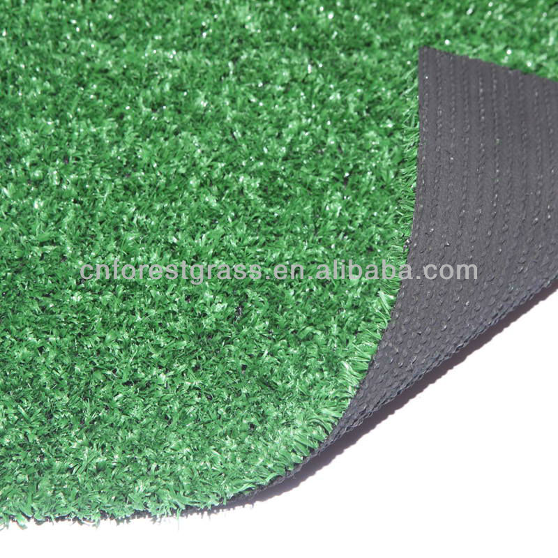 mats proddetail grass anu mat artificial