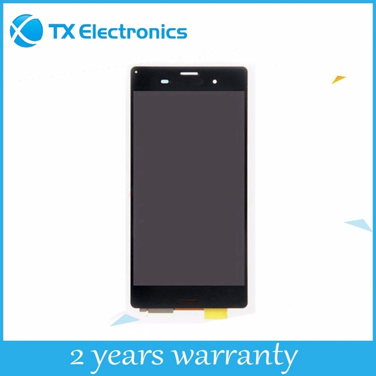 for sony ericsson k750 lcd display,original lcd for sony xperia x10 minis
