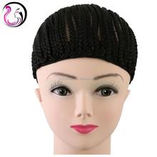 Commercio all ingrosso protezione della parrucca fatta a macchina di lunga  durata regolabile c9680c5acd29