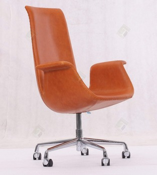 office bucket chair. Replica FK Bucket Chairs And Office Chair High Back