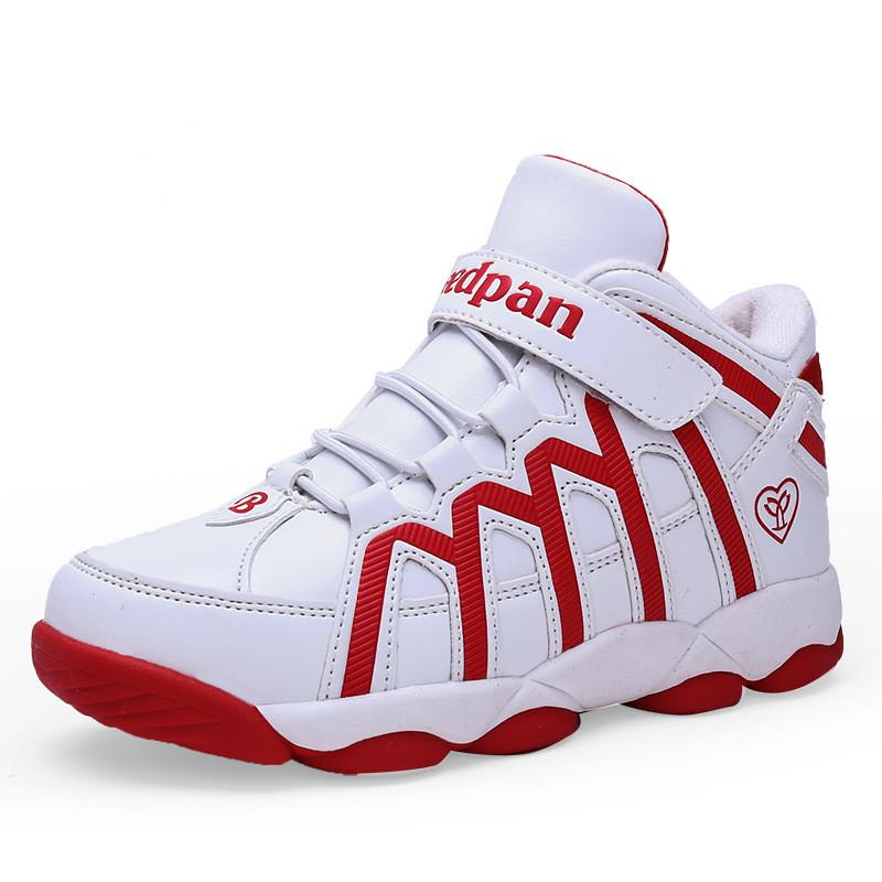 best sneakers edcb4 981cb negozi sport online