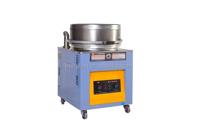 automatic pancake maker machine
