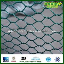 anping hexagonal lowest price chicken wire mesh
