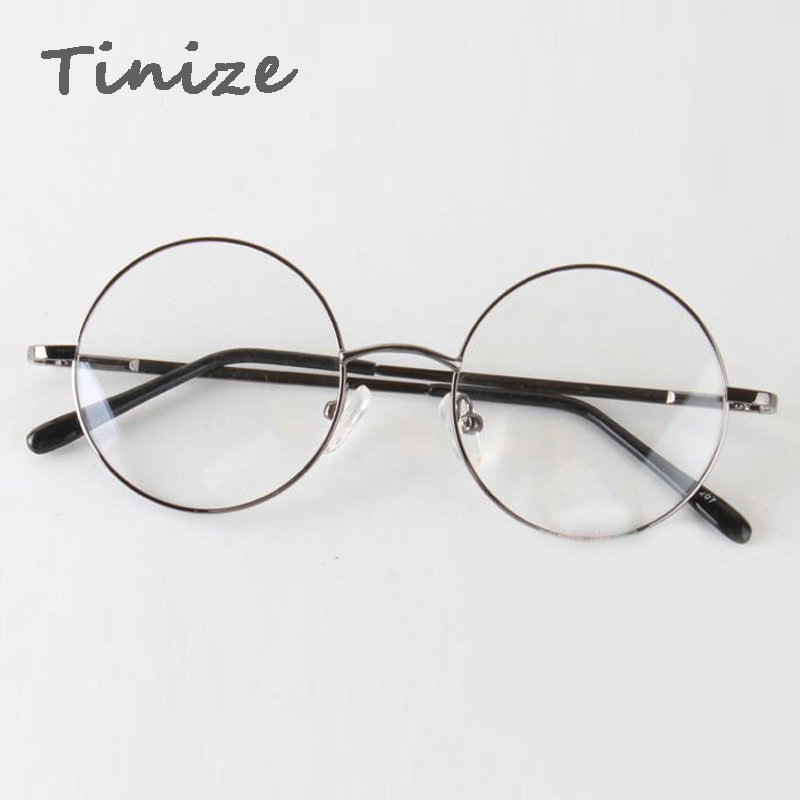 In Style Glasses Frames Tfqv