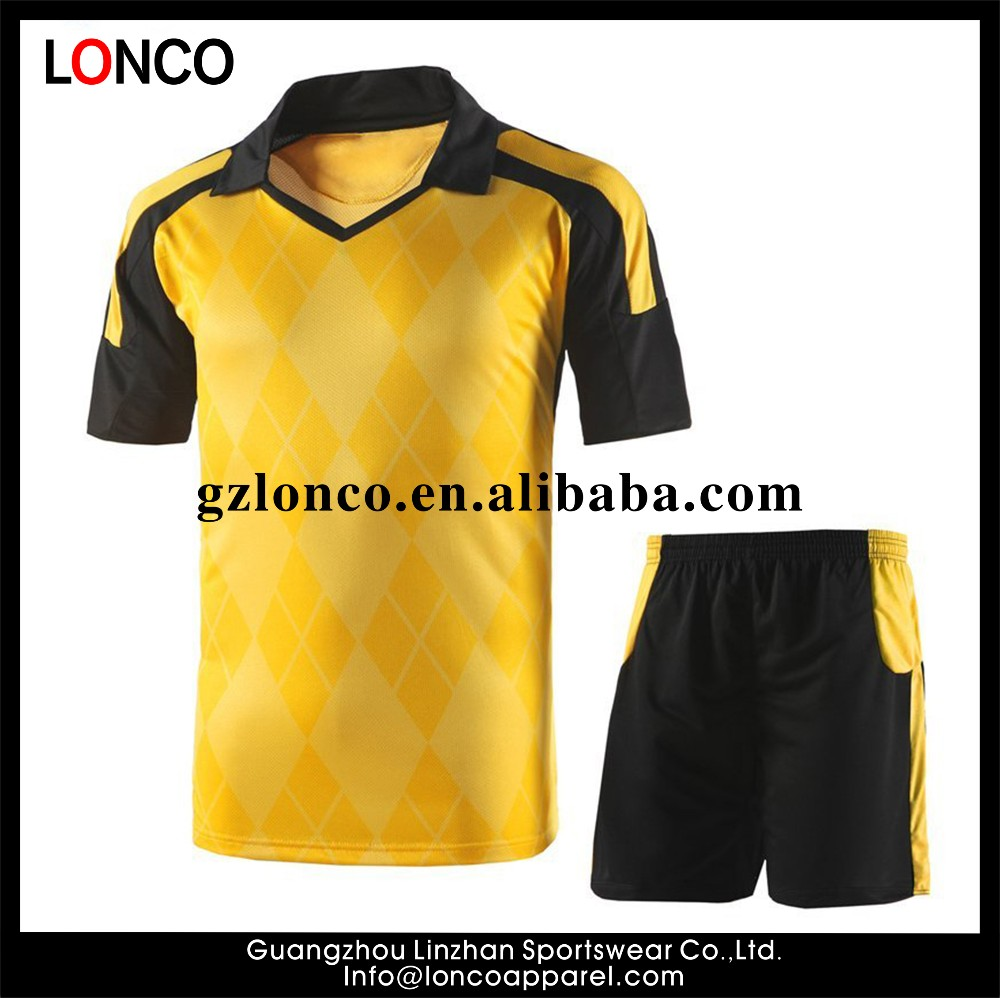 low priced 830b3 9149c Wholesale Soccer Wear,Oem Cheap Soccer Jerseys,Diy Printing Sublimation  Jersey Sublimation Soccer Uniform - Buy Soccer Uniform,Sublimation Soccer  ...