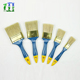 High Grade Quality Perfect Brush Factory Rubber Handle Good Prices Paint Brush/Cleaning Paint Brush