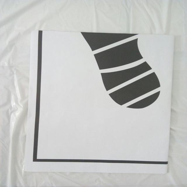 Paper Car Foot Mats Buy Paper Car Foot Matskraft Paper Floor Mats