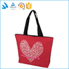 Cheap designer cotton handbags, tote bags for college girls good quality