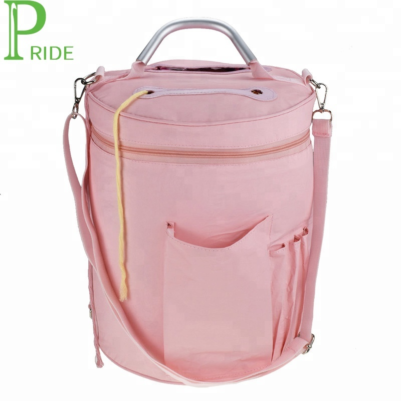 76f8eb82d2a50 مصادر شركات تصنيع السفر حقيبة التخزين المنظم والسفر حقيبة التخزين المنظم في  Alibaba.com