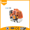 High Quality two stroke gasoline engine 1E36F for garden and agriculture