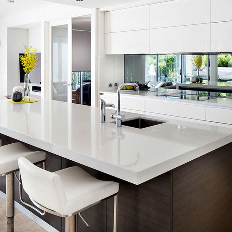 gro handel amerikanische kueche moebel kaufen sie die besten amerikanische kueche moebel st cke. Black Bedroom Furniture Sets. Home Design Ideas