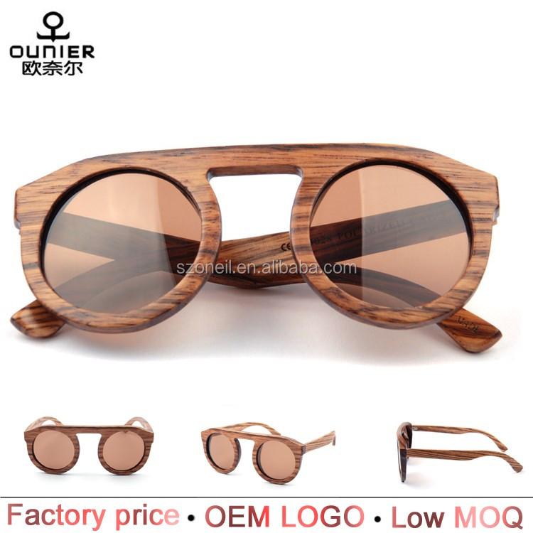 Venta al por mayor lentes circulo-Compre online los mejores lentes ...