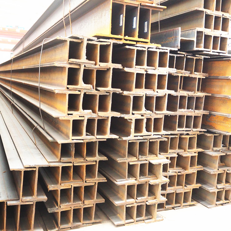 Q235 squre hollow section square steel channel q235b t channel steel