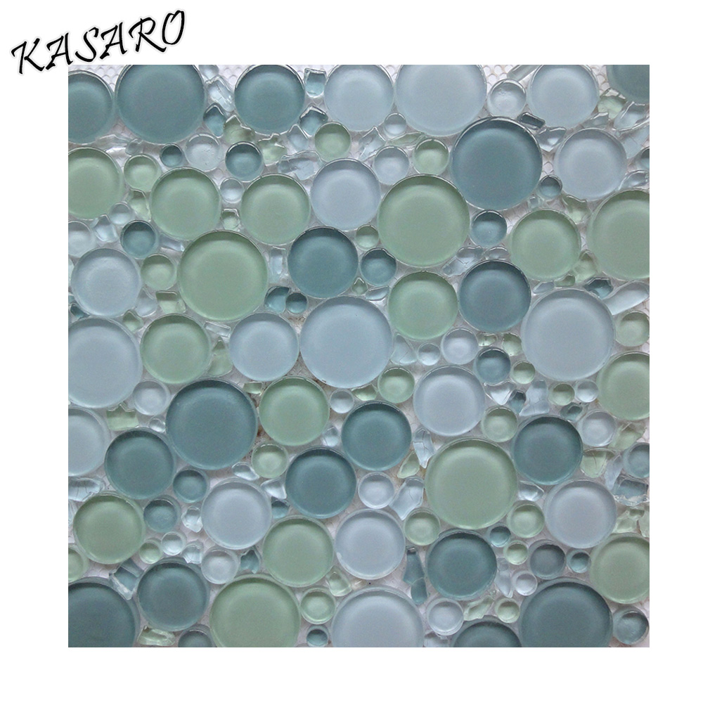 Tile Round Mosaic Medallion Floor Patterns,Glass Tile Round Mosaic ...