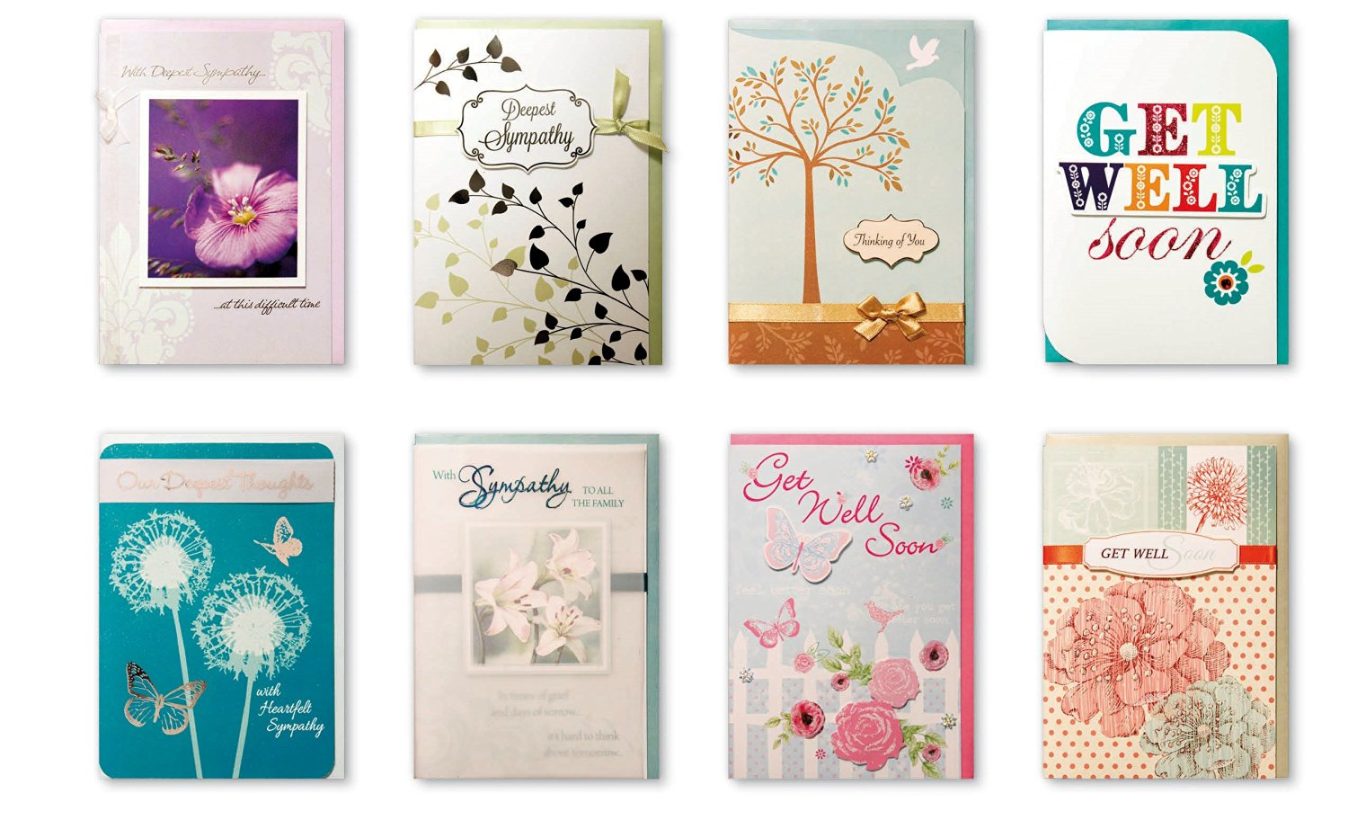 Cheap Hospital Cards Get Well Soon Find Hospital Cards Get Well