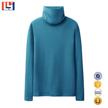 d00eea0b Girls Slim Pro Club T-shirts - Buy Pro Club T-shirts,T Shirts,Slim Fit T ...