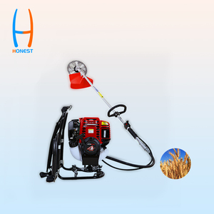 HONEST4042 High Quality Wholesale Brush Cutter Japan