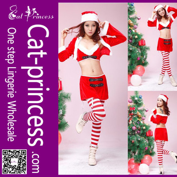 best selling women christmas outfit