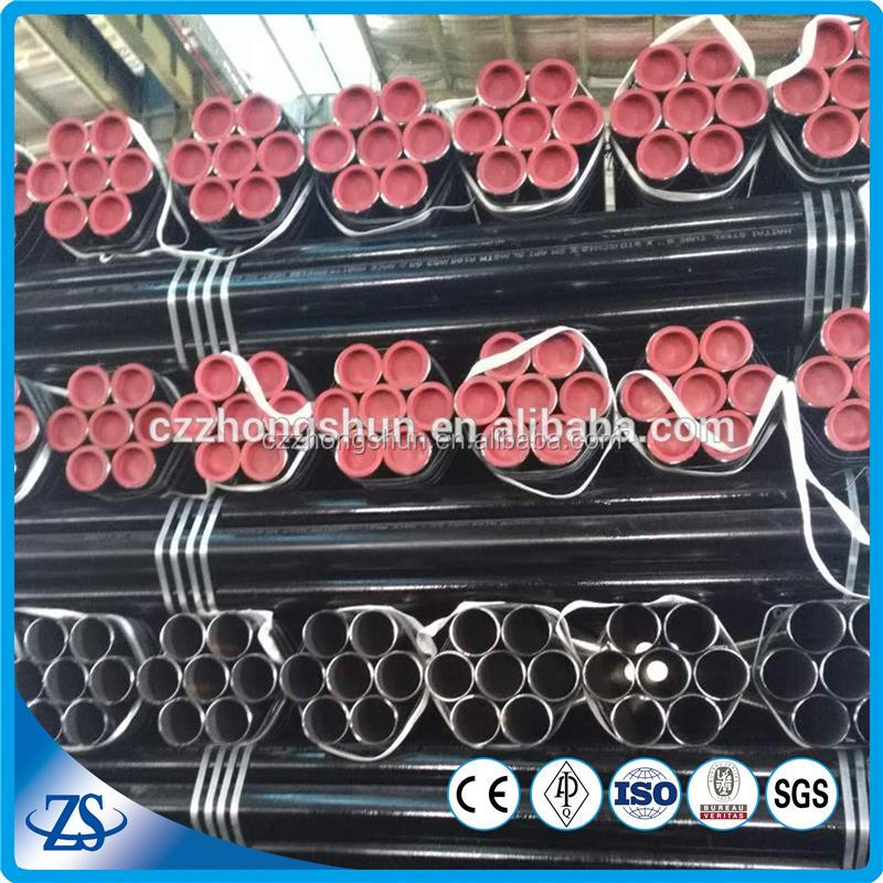 "nps 10"""" std astm a210 a1/astm a790 uns s31803 duplex seamless pipe with color coated seamless steel pipe manufacturer"