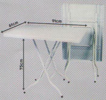 plastic folding 2 x 3 table buy plastic folding table product on