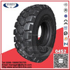 Tyres Supplier Made In China New Top Quality OTR Tire 18x25