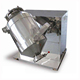 Factory price blender machine commercial For different herb powder granule CE Certificate
