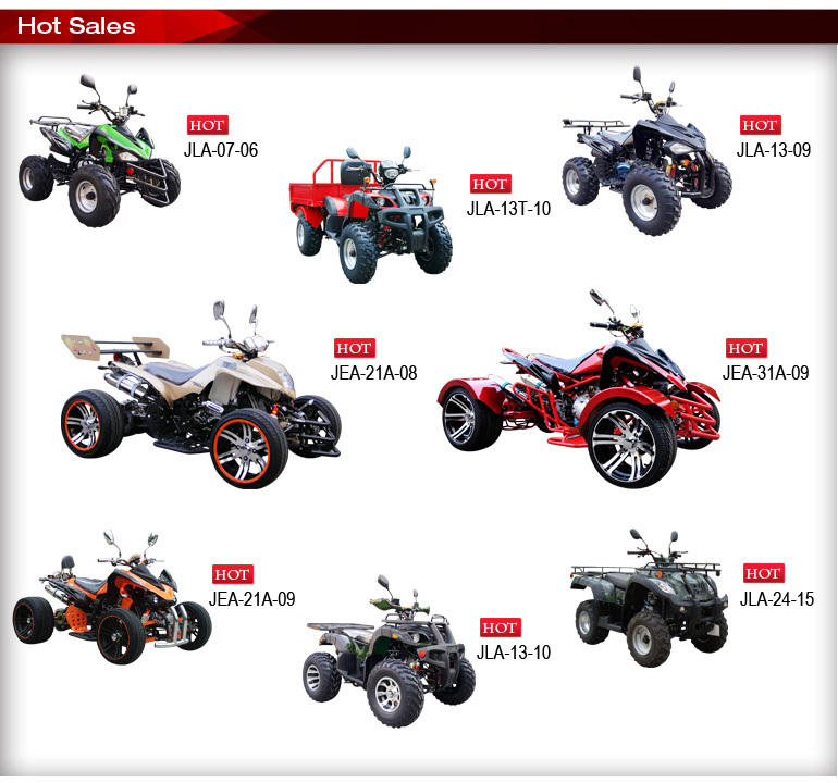 Hot Sale 300cc 3 Wheel Atvdrift Trike Motorizedjapan Trike Buy