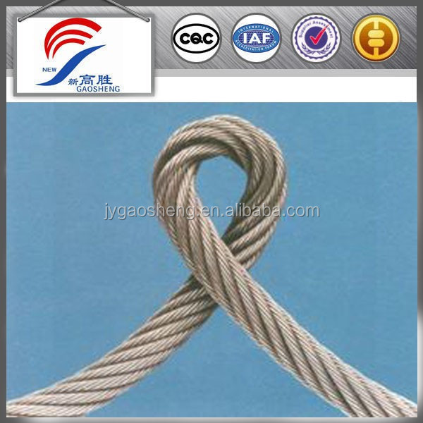 Buy Cheap China stainless steel wire 8mm Products, Find China ...