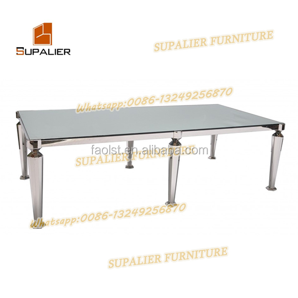 mirror glass dining table. china dining table, table manufacturers and suppliers on alibaba.com mirror glass t