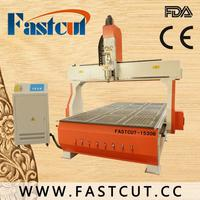 factory price on sale equipment processing industry 3D scanner dust collector lathe cnc