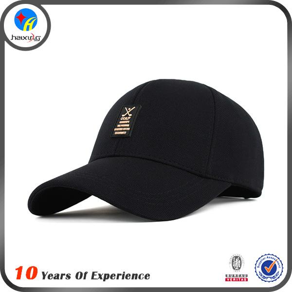 77afa51ac45 China Mens Designer Caps