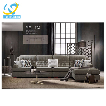 Bar Relax Sofa Design 3 Seater Sofa Chairs Some Color Chaise Sofa ...