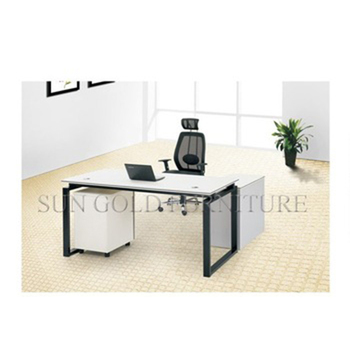 Practical Office Table Ceo Desk