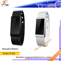 2014 sports style waterproof factory direct fashion watch mobile phone