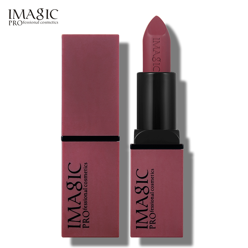 Guangzhou cosmetics <strong>lipstick</strong> manufacturers wholesale best <strong>lipstick</strong> <strong>gift</strong> matte <strong>lipstick</strong> <strong>set</strong>